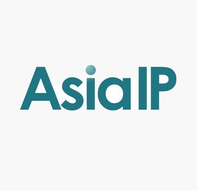 AsiaIP